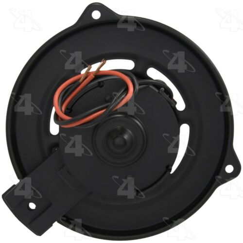 NEW For Lexus GS300 LS400 Toyota 4Runner Front HVAC Blower Motor Without Wheel