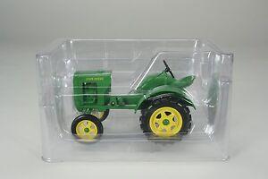 SpecCast John Deere 62 tractor        SALE!