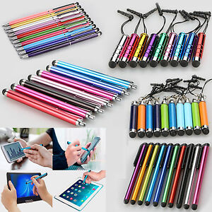 Universal-Aluminium-Extendable-Mini-Stylus-Ball-Points-For-iPhone-6-7-Galaxy-8-0