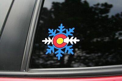 "SB Santa Barbara California Oval car window bumper sticker decal 5/"" x 3/"""