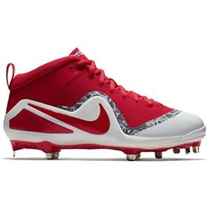 Cleat Zoom 4 Men's Trout Nike Baseball Force vmn0O8wN