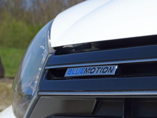 VW Golf VI 1,6 TDi 105 BlueMotion billede 7