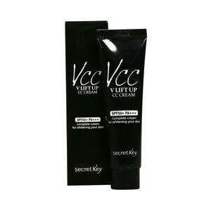 SECRET-KEY-VCC-Lift-Up-CC-Cream-30ml-Free-Gift
