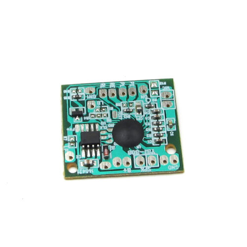 30//120 Seconds Recording and Play Voice Module Record Playback Greeting Card