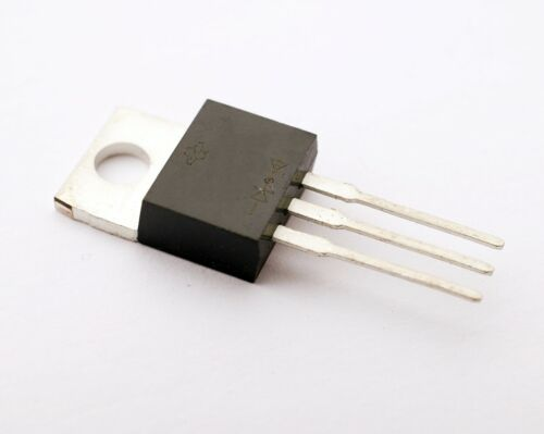 SUP75P03-07  MOSFET P-CH 30V 75A TO220AB   #720023