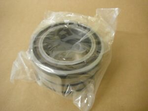INA-SL04-5014PPX-CYLINDRICAL-ROLLER-BEARING