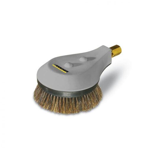 naturale dei capelli-setole fino al 2016 Kärcher spazzola rotanti per dispositivi /< 800 L//H
