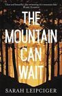 The Mountain Can Wait von Sarah Leipciger (2015, Taschenbuch)