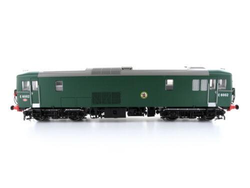 Dapol 4D-006-014 Diesellok Class 73 BR No.E6002 Spur 00