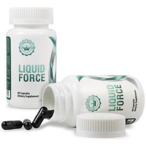 Bariatric-Vitamin-Liquid-Capsule-Complete-Multivitamin-For-Rapid-Absorption