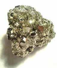 Beautiful  Pyrite Crystal Stone Nugget Specimen, Unikite Heart, Fluorite Pyramid