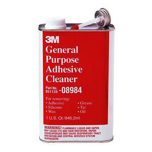 3M-08984-General-Purpose-Adhesive-Cleaner-quart