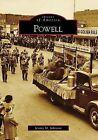 Powell by Jeremy M Johnston (Paperback / softback, 2009)