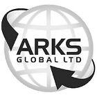 arksglobal