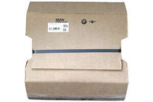 d-039-ORIGINE-BMW-34113400151-Paire-Disque-frein-Avant