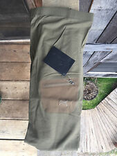 Arcteryx Leaf RHO LTW Pants--Croc---Large