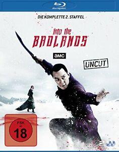 Into-the-Badlands-Staffel-2-Uncut-BLURAY-DL002170