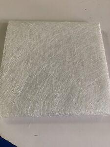 10-m-DE-MAT-DE-VERRE-300g-pour-resine-polyester