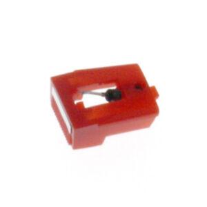 Dn221-Stylus-Nadel-fuer-Dual-passt-auch-fuer-DN-236-DN-237-DN-237-DN-238-UK