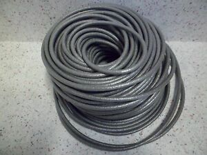 Pe-round-Cord-Ottocord-PE-B2-6-mm-5-M-behind-Filling-from-Polyethylene