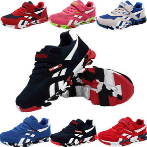 NewChildren-Shoes-Kids-Boys-Sneakers-Girls-Sport-Casual-Breathable-Running-Shoes