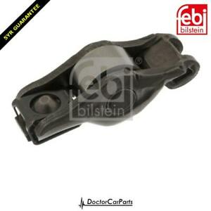 Rocker-Arm-Tappet-Cam-Follower-FOR-SEAT-LEON-5F-12-gt-ON-1-6-Diesel-5F1-5F5-5F8