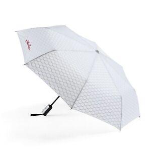 Brand New Genuine Alfa Romeo Umbrella 6002350058