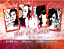 thumbnail 32 - Korean Drama from $12 Each Region ALL DVDs Your Pick, Combined Shipping $4