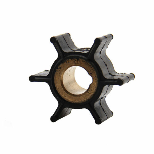 Water Pump Impeller for Johnson Evinrude OMC Outboard Boat Motor 389576 0389576