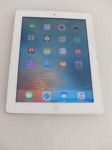 Apple-iPad-3-Gen-16GB-WLAN-Cellular-Entsperrt-9-7-Zoll-Weiss-mit-Sprung-4