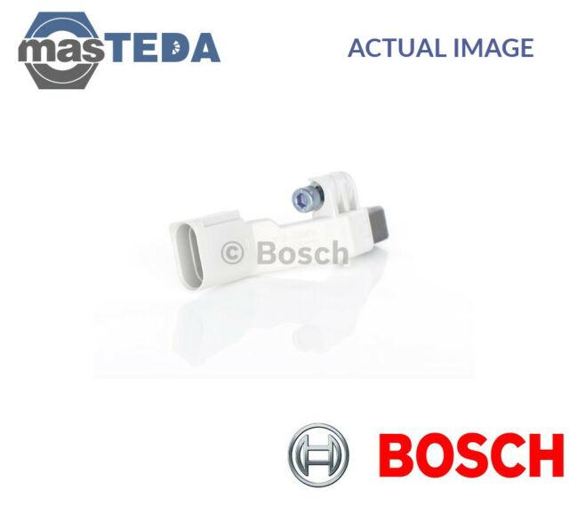 Bosch 0 986 280 442 Sensor