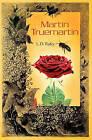 Martin Truemartin by L D Rafey (Paperback / softback, 2010)