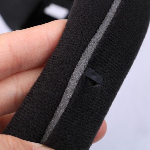 Adjustable welding welder mask headband solar auto dark helmet accessories TDHN