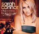 Sarah Connor Christmas in my heart (2005) [Maxi-CD]