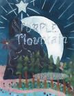 Purple Mountain by Rain Leathers (Paperback / softback, 2008)