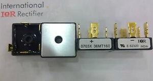 E62320-36MT160-International-Rectifier-Pont-Rectificateur-039-039-GB-Company-Nikko
