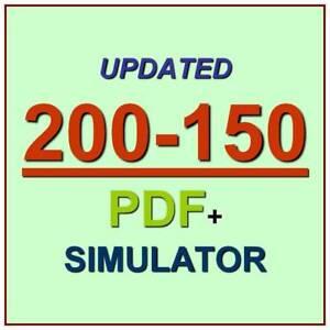 Cisco Ccna Data Center Networking Dcicn Test 200 150 Exam Qa Pdf