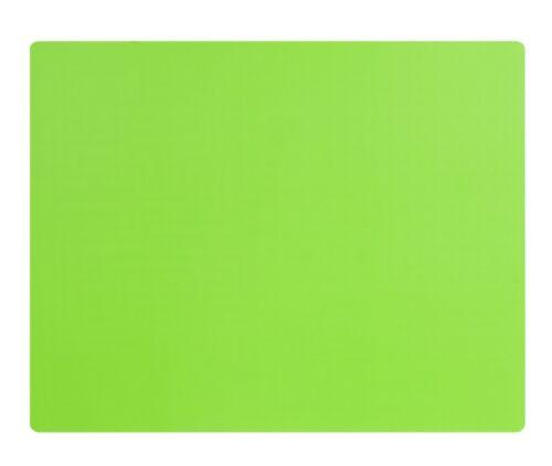 50 Verde Lima Color 80gsm A4 Copiadora Chorro De Tinta Impresora Láser Papel De Colores Artesanal