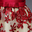 US-STOCK-Flower-Girls-Dress-Embroidered-Party-Graduation-Bridesmaid-Gown-O66 thumbnail 6