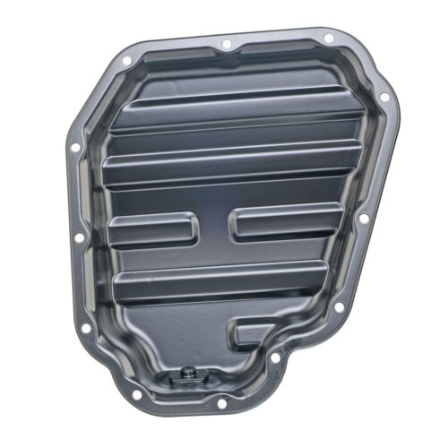 Engine Oil Pan Sump For 08-15 Nissan Rogue Rogue Select X-Trail l4 2.5L 264-539