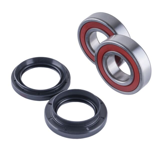 REAR Wheel Bearing,KIT,UTV,700,500,400,HiSUN,MASSIMO,SUPERMACH,Bennche,MSU,HS,YS