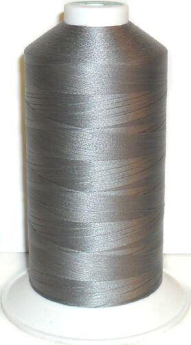 300G ULTRA STRONG SEWING THREAD CHOOSE COL 80 AMANN ONYX THREAD ART N184AZ