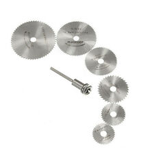22,25,32,35,44,50mm Trennscheiben Flexscheiben Inox Edelstahl Metall Extradünn