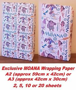 NEW /'GAME OF THRONES/' Wrapping Paper EXCELLENT QUALITY GLOSS birthday party.