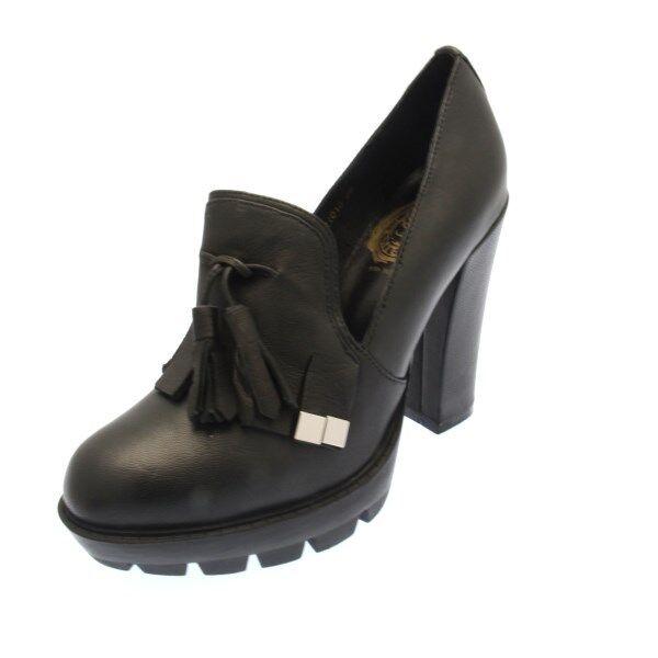 Scervino Street Zapatos Female Talla 3,5 - scs4221013n00136 scs4221013n00136 scs4221013n00136 9dbbbc