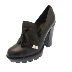 5 Scervino Size Female Shoes Street 3 Scs4221013n00136 qnxX8Xaw06