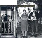 Appalachian Lives by Shelby L. Adams (Hardback, 2003)
