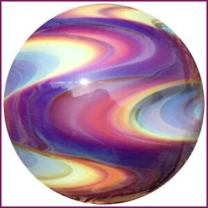 NEU-Double-Helix-Glass-034-SKIRON-034-5mm
