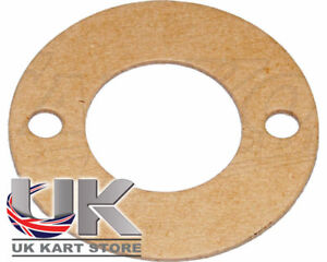 TKM-bt82-rond-joint-pour-air-Boite-bride-a-carburateur-UK-KART-Store