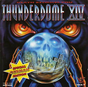 Thunderdome-XIV-14-SPECIAL-GERMAN-EDITION-2cds-Hardcore-Gabber-id-amp-t